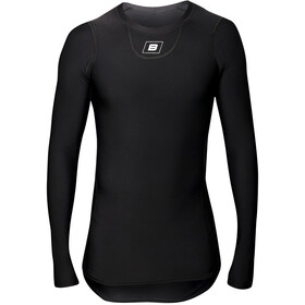 Biehler Neo Classic Thermal Cycling Underwear Men black